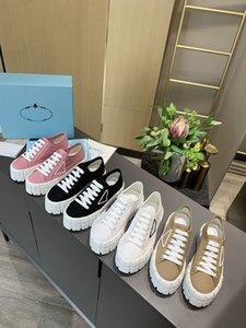 Высочайшее качество роскошный дизайнер против скольжения женские формальные туфли плоские дна повседневная низкая свадьба партия мода бизнес социальный грубый стиль с оригинальным размером 35-41