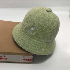 Reakids Logo Güneş Oğlu Motion Kişisel Beyzbol şapkası Hediye Çocuk Bebek Cild Adı Özel Trucker At C19041302 # 750
