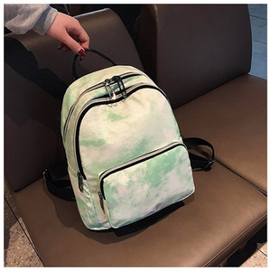 Designer New Arrival School Backpack Designer Shoulder Bags Luxury Backpack Brand School Bag Mens Backpack Sports Bag #t6b4