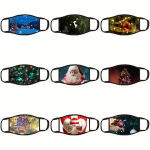 2020 Yeni Dener Fasion Soulder Ags 2 Renkler Kızlar Fasion Crossody Ags # 149 # 376 (Uy Bir Ag, Serbest 10 1PCS Fa Noel Baba Maskeler alın Can)