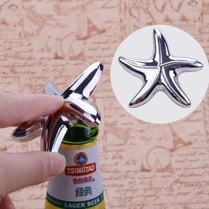 Starfish Design Bottle Opener Favors Of Wedding Favors  Wedding Gifts  Party Favors Baby Shower Centerpieces Supplies Giveaway F20171091