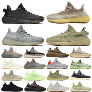 Christmas04 Koşu ayakkabıları Aydınlık Shoelace Düz Ayakkabı Bağcıklar Glow In Dark Night Renkli Floresan Işık Up Sport ayakabı Yetişkin