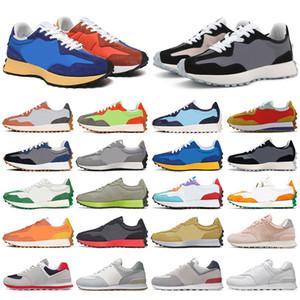 new balance shoes 327 new balanced shoes new balances 574 تشغيل حذاء أزرق البرتقال كاسل روك رمادي مش البحرية الأبيض رجل المدربين الأحذية النسائية الرياضية في الهواء الطلق 36-44