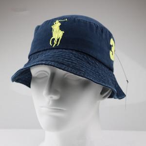 2020 YENİ POLO golf The North Caps Hip Hop Face strapback Yetişkin Beyzbol Caps Katı Pamuk Kemik Avrupa Amerikan Moda spor şapka snapback