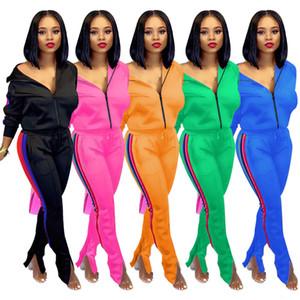 Été femmes Jumpsuit Designer Tie Dye Trou manches courtes Barboteuses Club de pyjama Shorts Tight Pants Mode Salopette C06-2