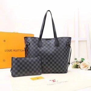 luxurys diseñadores bolsas bolso para mujer de la bolsa de mensajero para hombre Moda hombro de la señora bolsas carteras bolsos crossbody cartera mochila