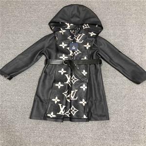 2020 nueva señoras de la alta calidad de la chaqueta de la moda z100