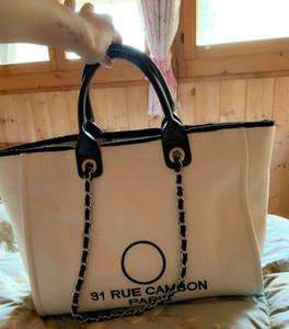 Moda Desinger totalizadores del bolso de hombro con los bolsos de hombro de la correa de color Muliti bolsos de alta calidad de la tela para la Mujer