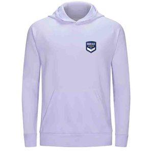 Girondins de Bordeaux F.C Men Hoodie Sweater Super Soft Printed Jacket Soccer Fleeces Outdoor Winter Warm Veste Casual Women dresses