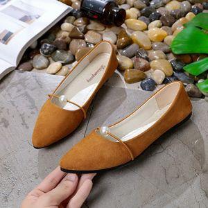 Zanpace дамы сандалии 2020 Летняя мода низкий сандалии Гладиатор кожа Женская обувь Остроконечные Офис Zapatos Mujer uSTQ #