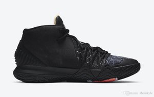 Hottest Authentic Kybrid S2 What The Men Basketball Shoes What The USA Sashiko BB logo Black Man Sports Shoes CQ9323-001 With Box