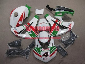 Gifts Injection Fairing Kit For white red green Honda CBR1000RR 2012-2016 full set plastic fairing kit Cowling CBR 1000 RR 2013 2014 2015