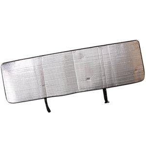 Acondicionador de aire exterior a prueba de agua cubierta de limpieza para la casa Aire Acondicionado cubierta de nylon impermeable de poliéster