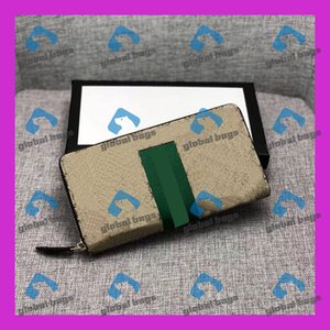 Billetera bolso lindo cartera billetera billetera de cuero bolso de moda moda retro moda simple casual simple estilo de moda estilo negocio europea
