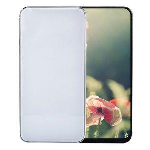 Green Tag Sealed Goophone 11 Pro Max Face ID Ram 1GB Rom 8GB 6.5 inch WCDMA 3g Quad Core Camear 5.0MP Show 512GB PK S20 Ultra 12 Max