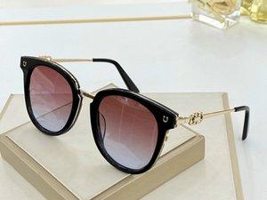 New 958 مصمم نساء النحل الشعبي مع النظارات الشمسية الأزياء من أعلى حالة UV400 تأتي جودة عدسة اتصال مع Wixoa الصيف