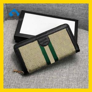 Бесплатная доставка новых мужчин и женщин творческий творческий замок долго женщины кошелек дизайнер многоцветной бумажник