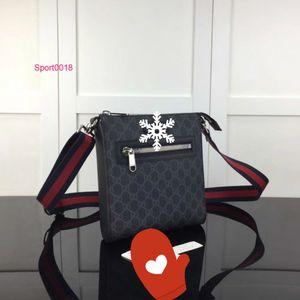 Последние 2021 продажи! Мода Крупнотоннажная женские сумки -name сумки на ремне Женщины Повседневная сумка 8X92 YBEM XI5Y
