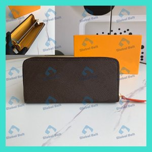 vuitton louis wallets Zippy mens wallet portafogli firmati vuitt borse firmate da uomo borse portafogli firmate da donna portefeuille pour homme borse moda donna in pelle