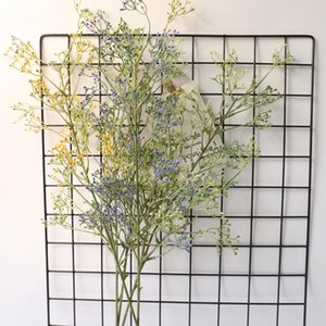 binary all over the sky star branches simulation flowers YC1007 household adornment cross-border wedding INS false
