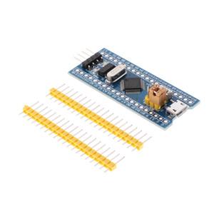 1x STM32F103C8T6 ARM 32 minimi di sistema per lo sviluppo bordo del modulo di 72MHz / 64K