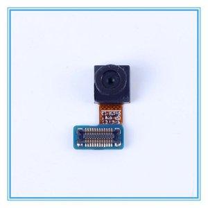 Cámara frontal del módulo Flex de sustitución de cable para la cámara de Samsung Galaxy S3 III Gt Gt -I9300 S4 S5 -I9500 I9505 i9600 G900f S4 mini pequeño