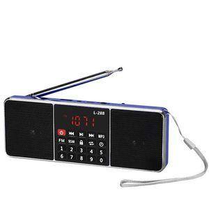 متعددة الوظائف أف أم راديو رقمية وسائل الإعلام رئيس MP3 مشغل موسيقى دعم فريق العمل بطاقة الناقل التسلسلي العام محرك يدوي نداء LED عرض المتحدثون