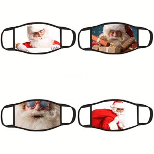 2020 el año en que se quedó en casa de cuarentena Navidad de la familia de 5 personalizado ornamentos de navidad casero # 221