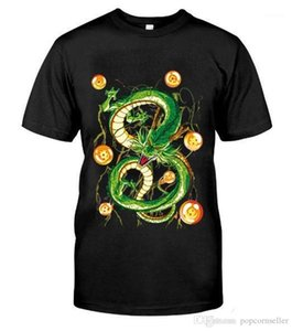 Printed European Style T-shirt Casual Males Tees Mens Fashion Designer Tshirt New Style Summer Casual Mens