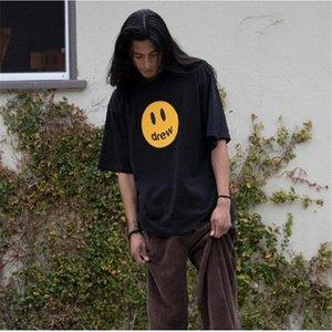 Смешные женщины людей Футболка с коротким рукавом S-3XL И Возьмитесь вокруг шеи хлопок ленд Пары 3D Printed T Shirt Dener # 496