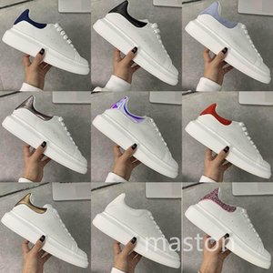 2020 designer fashion luxury