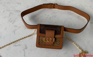 2020 haberci çantası tasarımcısı çapraz vücut omuz üst katman sığır derisi tasarımcı çanta yeni stil haberci çantası ile üst special zip