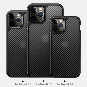 Seats Pattern Phone Case for iPhone 12 11 Pro MAX XS XR 7 8 plus SE 2 shockproof armor back cover cell shell