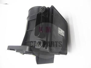 عالية الجودة كتلة تدفق الهواء الاستشعار E5T05371 MD172449 MD172332 MD172441 و FOR MITSUBISHI LANCER CARISMA متر