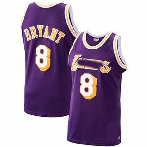 Hommes los