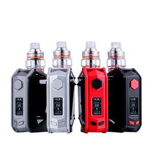 100% auténtico Elektronik sigara Jiesi intrnet de hardware vaporizador E-Cig de vapor mayor e compra de cigarrillos