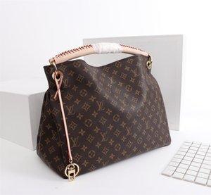 Woman LuxurDesigner BagHandbags High Qualit y sMessen gers Bag LuxussrsSy Saddle Bay51465-2