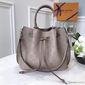 2020 NEUE klassische M54401 44..27..12cm Mode Rucksack Frau Männer am besten Damen Handtasche Schultertasche essenger Umhängetasche freies Shiping