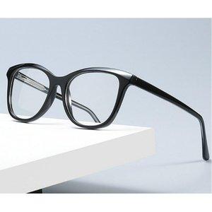 النظارات الشمسية نظارات Diopter Multifical Reading Bifocal Women NX النظارات النظارات التقدمية بعيدا عن القطة PhotoChromic