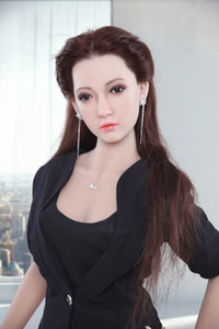 Malmart 160cm sex doll love doll ultra-realistic adults toy big breasts life size full body silicone TPE with metal skeleton