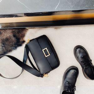 2020 hochwertiges Baguette Designer Frauen Handtaschen Hobo Luxus Handtaschen Damehandtasche über den Körper Kanal toten Art und Weisebeutel Großhandel