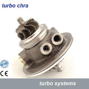 K03 turbocompresor 29 53039880029 53039700029 058145703J Turbo para AUDI A4 A6 C5 B5 Passat 1.8T AEB ANB APU AWT AVJ BFB 1,8 l