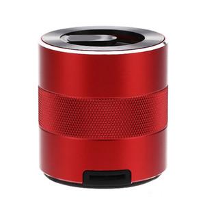 Mini Bluetooth Speaker Outdoor Portable Speaker Home TWS Wireless o Card Bluetooth Wireless A9