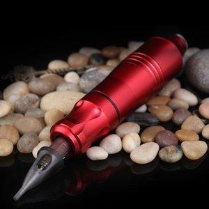 Kurze Nadel Tattoo Stift Tattoo-Maschine Sekantengeraden Nebel Motor-Maschine-Maschine Augenbraue tätowiert praktische und kosteneffektive
