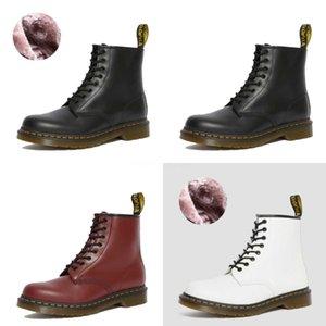 Kadınlar Bling Bling Sivri Burun Siyah Legging Tasarım Üzeri Diz İnce Topuk Boots Dantel Mesh Kristal Bandaj Yüksek Topuk Uzun Çizme Elbise Ayakkabı # 865