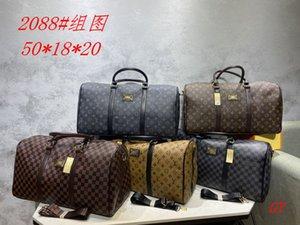 GY 2088 # أساليب جديدة موضة حقائب السيدات حقائب اليد حقائب النساء حقيبة حمل أكياس ظهره حقيبة كتف واحدة