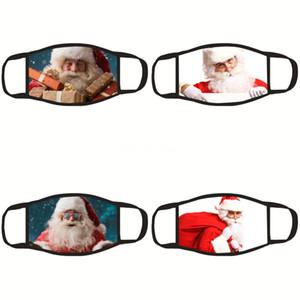 Plastik Foamshiny Noel kolye Süsleme 5cm, 4CM Kırmızı Ve Altın Renk, Noel Ev Dekorasyon Toptan, Süs Fabrikası 36pcs Lot # 800
