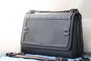 2020Designer bolsas de luxo Bolsas Carteira de moda Marcas bolsa mulheres saco sacos Archlight couro Bolsas de Ombro qjKm#