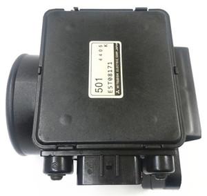 1шт высокого качества потока воздуха Метров E5T08171 MD336501 Maf Датчики Fit для Mitsubishi Pajero V73 Outlander Японии оригинальные запасные части