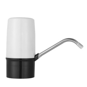 Usb Rechargeable Electric Water Pump Water Dispenser Drinking Bottle Pumps